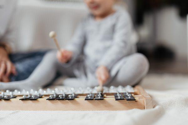 music-classes-for-kids-mount-waverley
